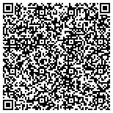 QR-код с контактной информацией организации КАСИМОВГОРГАЗ