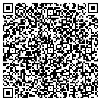 QR-код с контактной информацией организации ЗООВЕТОБОРУДОВАНИЕ