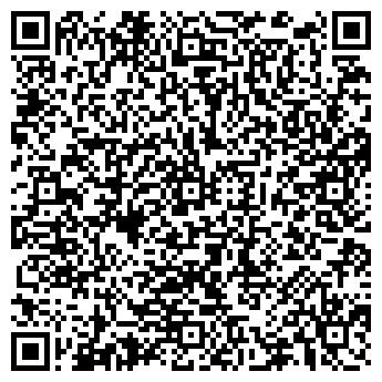 QR-код с контактной информацией организации ТЕЛЕБУКИНСКИЙ САГОВЫЙ ЗАВОД