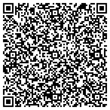 QR-код с контактной информацией организации КАСИМОВСКАЯ ЦЕНТРАЛЬНАЯ РАЙОННАЯ БОЛЬНИЦА