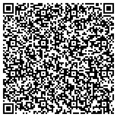 QR-код с контактной информацией организации КАСТОРЕНСКИЙ ДОРОЖНОЕ РЕМОНТНО-СТРОИТЕЛЬНОЕ ПРЕДПРИЯТИЕ