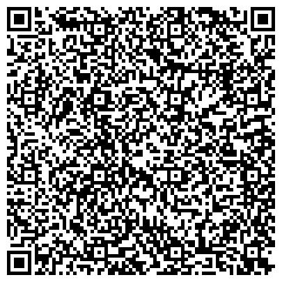QR-код с контактной информацией организации КАСТОРЕНСКИЙ ФИЛИАЛ
