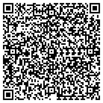 QR-код с контактной информацией организации КАСТОРЕНСКАЯ АПТЕКА № 55 - УНИТАРНОЕ, ГП