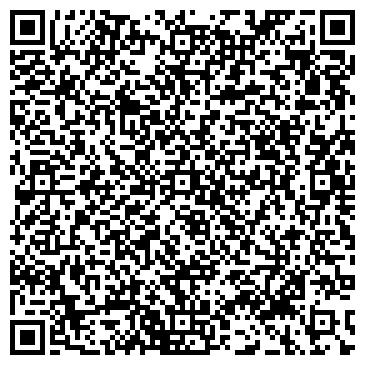 QR-код с контактной информацией организации КАСТОРЕНСКАЯ РАЙОННАЯ ТИПОГРАФИЯ ОГУП