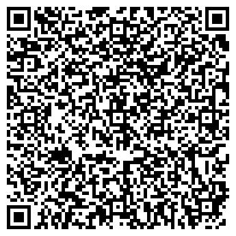 QR-код с контактной информацией организации КУРСКТОППРОМ, ФГУП