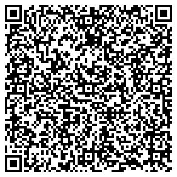 QR-код с контактной информацией организации КАСТОРЕНСКИЙ ВЕСТНИК
