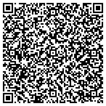 QR-код с контактной информацией организации БЛАГОДАТЕНСКИЙ ЗАВОД СТРОЙМАТЕРИАЛОВ,, ОАО