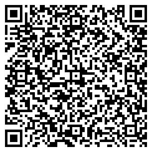 QR-код с контактной информацией организации КАСТОРЕНСКОЕ ПО