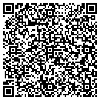 QR-код с контактной информацией организации ВЕСТИ, ГУ