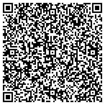 QR-код с контактной информацией организации КАСТОРЕНСКАЯ ЦЕНТРАЛЬНАЯ РАЙОННАЯ БОЛЬНИЦА