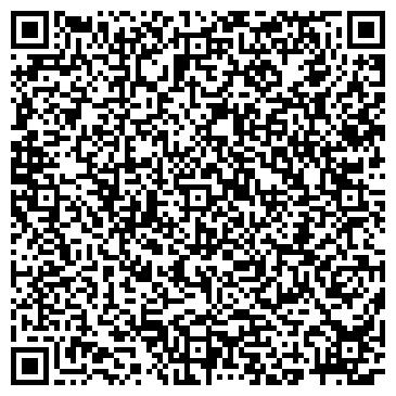 QR-код с контактной информацией организации Егорьевский Хлебозавод