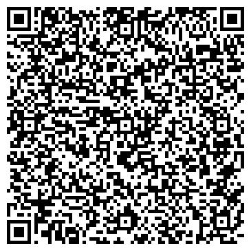 QR-код с контактной информацией организации КАШИНСКИЙ ЗАВОД ЭЛЕКТРОАППАРАТУРЫ, ОАО