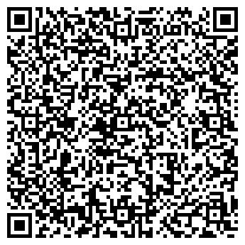 QR-код с контактной информацией организации № 4 МЕДИЦИНСКИЙ СКЛАД