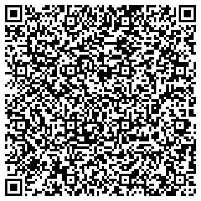 QR-код с контактной информацией организации ВОСТОЧНО-КАЗАХСТАНСКИЙ РЕГИОНАЛЬНЫЙ ЦЕНТР НОВЫХ ТЕХНОЛОГИЙ В ОБРАЗОВАНИИ ГУ