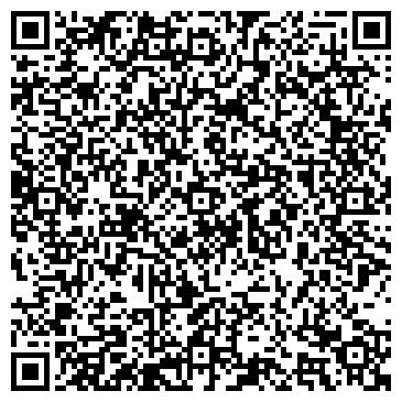 QR-код с контактной информацией организации ФГБУ Оздоровительный комплекс «Тетьково»