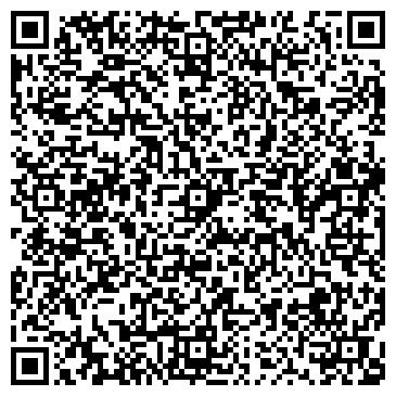 QR-код с контактной информацией организации ГУ КАШИНСКАЯ ИНСПЕКЦИЯ ПО НАЛОГАМ И СБОРАМ