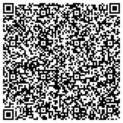 QR-код с контактной информацией организации ВОСТОЧНО-КАЗАХСТАНСКИЙ СОЮЗ ПОТРЕБИТЕЛЬСКИХ КООПЕРАТИВОВ