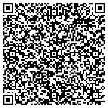 QR-код с контактной информацией организации ЦЕНТРАЛЬНАЯ РАЙОННАЯ АПТЕКА № 86