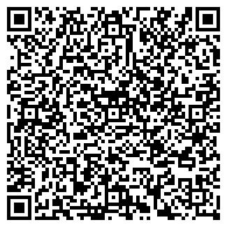 QR-код с контактной информацией организации СУХАНОВО ТОО
