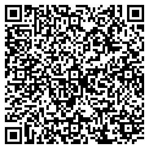 QR-код с контактной информацией организации УСТЬЕ ЗАО