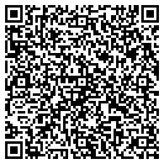QR-код с контактной информацией организации НОВОЛЬВОВСКАЯ ГОРОДСКАЯ БОЛЬНИЦА