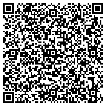 QR-код с контактной информацией организации КИМОВСКИЙ ЗАВОД ГИДРОПРОВОД
