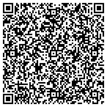 QR-код с контактной информацией организации ЮБИЛЕЙНЫЙ ПРОИЗВОДСТВЕННЫЙ СЕЛЬХОЗКООПЕРАТИВ