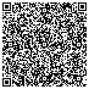 QR-код с контактной информацией организации ТАБОЛО ПРОИЗВОДСТВЕННЫЙ СЕЛЬХОЗКООПЕРАТИВ