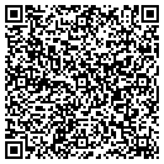 QR-код с контактной информацией организации ОАО ОМИЖ