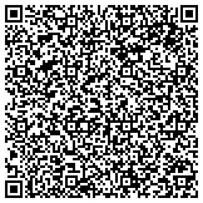 QR-код с контактной информацией организации ВОСТОЧНО-КАЗАХСТАНСКОЕ ОБЛАСТНОЕ УПРАВЛЕНИЕ ЗДРАВООХРАНЕНИЯ