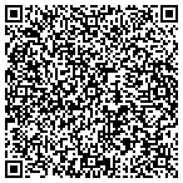 QR-код с контактной информацией организации КИМОВСКОЕ ХЛЕБОПРИЕМНОЕ ПРЕДПРИЯТИЕ ОАО