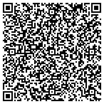 QR-код с контактной информацией организации ОБЛЗДРАВОТДЕЛА ПСИХИАТРИЧЕСКАЯ БОЛЬНИЦА