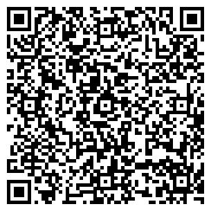 QR-код с контактной информацией организации СТРЕЛЬЧИХА