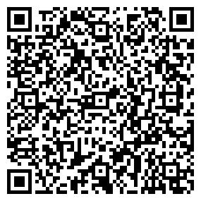 QR-код с контактной информацией организации ПКП КИМКОР