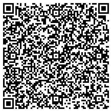QR-код с контактной информацией организации САВЕЛОВСКОЕ МАШИНОСТРОИТЕЛЬНОЕ, ОАО