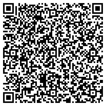QR-код с контактной информацией организации КИМРСКИЙ ЛЬНОТРИКОТАЖ, ЗАО