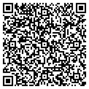 QR-код с контактной информацией организации ВОЛГА, ТОО