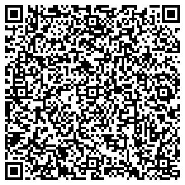 QR-код с контактной информацией организации ЗАВОД ТЕПЛОВОГО ОБОРУДОВАНИЯ, ООО