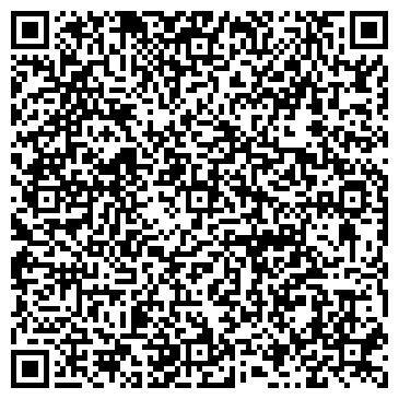 QR-код с контактной информацией организации КИМРСКИЙ ЗАВОД ТРУБОПРОВОДНОГО ОБОРУДОВАНИЯ, ООО