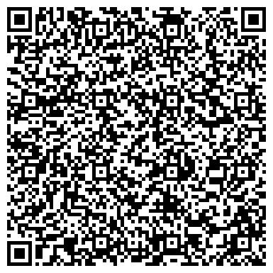 QR-код с контактной информацией организации САВЕЛОВСКИЙ ЗАВОД ДЕРЕВООБРАБАТЫВАЮЩЕГО ОБОРУДОВАНИЯ (СЗДО)