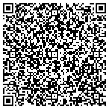 QR-код с контактной информацией организации ПОДВОДРЕЧСТРОЙ № 5 ПРЕДПРИЯТИЕ