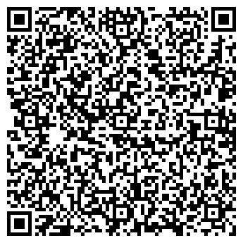 QR-код с контактной информацией организации ГУ КИМРСКИЙ ЦЕНТР ЗАНЯТОСТИ