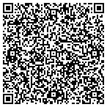 QR-код с контактной информацией организации ПАНАКС КРЕСТЬЯНСКО-ФЕРМЕРСКОЕ ХОЗЯЙСТВО