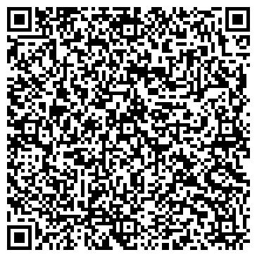 QR-код с контактной информацией организации ЛАБОРАТОРИЯ, ГОССАНЭПИДНАДЗОРА