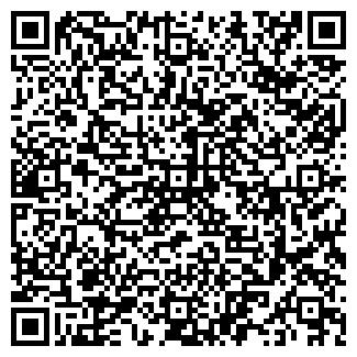 QR-код с контактной информацией организации КОЛХОЗ ЯКОВЛЕВСКИЙ