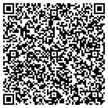 QR-код с контактной информацией организации ЛАБОРАТОРИЯ ГОССАНЭПИДНАДЗОРА