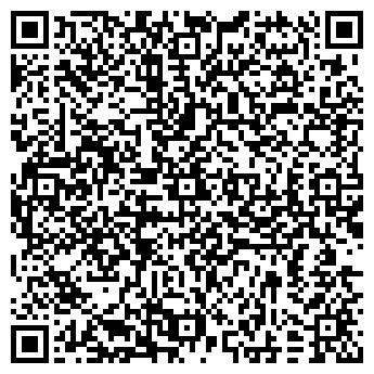 QR-код с контактной информацией организации СТАНЦИЯ ИСКУСТВЕННОГО ОСЕМЕНЕНИЯ