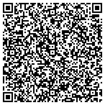 QR-код с контактной информацией организации ТОРГОВОЕ ПРЕДПРИЯТИЕ ФАРМАЦИЯ