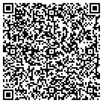 QR-код с контактной информацией организации КИМРСКИЙ ТРИКОТАЖ, ЗАО