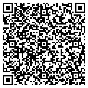 QR-код с контактной информацией организации АЛГОЛЬ